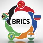 BRICS y el Nuevo Orden Mundial Multipolar (18 de febrero de 2019).