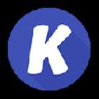 Kami, la extensión de Chrome que hace milagros con los PDF