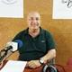 Entrevista Política//Candidato Manuel Macías Miranda /SANLÚCAR ACTIVA
