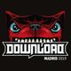 Programa 540 - Download Festival 2019