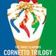 La Universitat Invisible 3x32: The Cornetto That Made Us (el helado infiltrado)