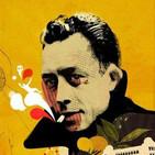 CAMUS: El Nobel que nos habló del absurdo de nuestras vidas