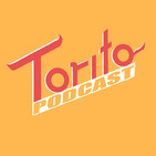 69. Torito Podcast: Uno en medio y dos colgando PART III