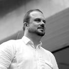 Luis Yrissarri y la plataforma online Telepedidos, protagonistas en Canarias Radio la Autonómica