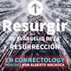 Resurgir | Día 7 | Conversación que resucita