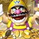 Podcast #48   Los planes de Nintendo con Switch y sus cifras de ventas