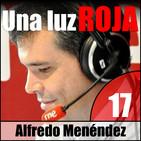 ULR#17 - Alfredo Menéndez