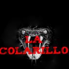 La Coralillo CAP 19 Porfirio Cadena Rosario Gutierrez