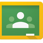 Google Classroom, una intranet gratuita