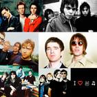 Conexiones MZK: Cap. 18 - De Madchester al Britpop