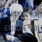 Sol Kpop Radio   Episode 08