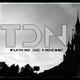 TDN 02X21: Extraterrestres entre nosotros