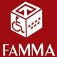 FAMMA participa en la Semana de la Diversidad Funcional y Empleo en Fuenlabrada.