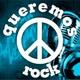QUEREMOS ROCK con VICTOR SOTO 14-SEPTIEMBRE-2018