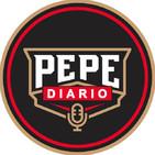 PepeDiarioExpress#493: Los Washington de la NFL dejarán de ser los Redskins