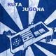 RUTA JUGONA - 03x10 Project Scorpio,Nintendo Direct y catas variadas