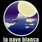 La Nave Blanca nº13: Una historia de la mafia: La liberación de un monstruo