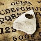 Idas de Radio: La Ouija (el mal llamado juego...)