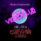 Carne de Videoclub - Episodio 42 - Curso 1984 & Curso 1999