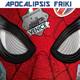 AF Píldoras 53 - Spiderman Lejos de Casa sin spoilers