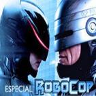LODE 4x24 -Archivo Ligero- especial ROBOCOP