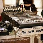 IS MY SOUND Podcast - Programa 5 (Temp.4)