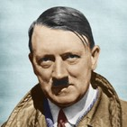 Adolf Hitler. La vida del führer