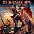 Las Tropas del Metal 17 noviembre 2012