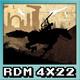 RDM 4x22 – Libros sobre videojuegos vol.2
