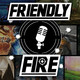 Friendly Fire (Temporada 3) - Chapter 2 - 25/3/2017