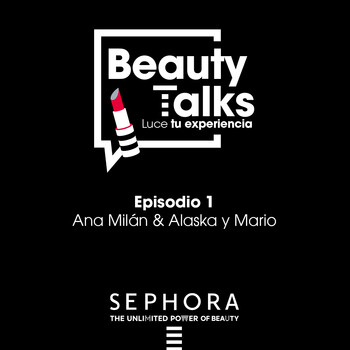 Confesiones con Alaska y Mario: belleza, edad y estética | Episodio 1
