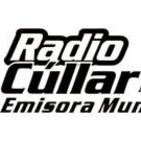 Boletín Informativo Especial de Radio Cúllar - Martes 17 Marzo