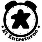 040 El Entreturno - El Entreturno con Ketty