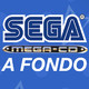 [Flashpodcast] SEGA Mega-CD a fondo y sus TOP juegos