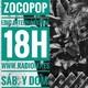 013º_zOcOpOp_International_M7Radio_013_FLDerby .2ªTEMP