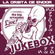 JUKEBOX (2 octubre 2017) DESPEDIDA FINAL