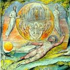 SN #50: La Imaginación como guía en el camino espiritual