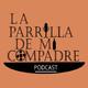 Parrillada 14 (Malcolm in the Middle, Cerveza Piedra Lisa, Cervecería Chapultepec, Jornada 10 Liga MX)