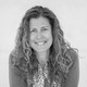 Programa 39- Anna Ferré y la Fertilidad Consciente