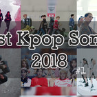 Best of Kpop 2018 Mix #01