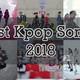 Best of Kpop 2018 Mix #01