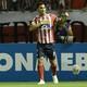 """""""Nosotros tenemos que sumar tres puntos"""": Teófilo Gutiérrez."""
