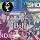 YKW 40: Super Show telehit