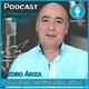 063 Pedro Ariza CO-FUNDADOR Media Digital Fácil