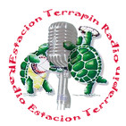 Estación Terrapin 627 Homenaje a Jose Marraco 240419
