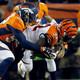 NFL 2016 Previa Broncos-Bengals Week 3