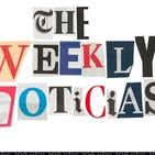 The Weekly Noticias 24.05.17