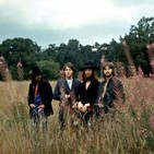 Memory Beatles (1)