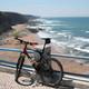 Dar a Volta, Sube a la bici, Pablo Bikecanine y bicisanfermines - programa 93