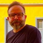 Sección El Especialista Manel Ruiz en Actívate con Santy Alonso - Martes 201020 - Calimbre Radio